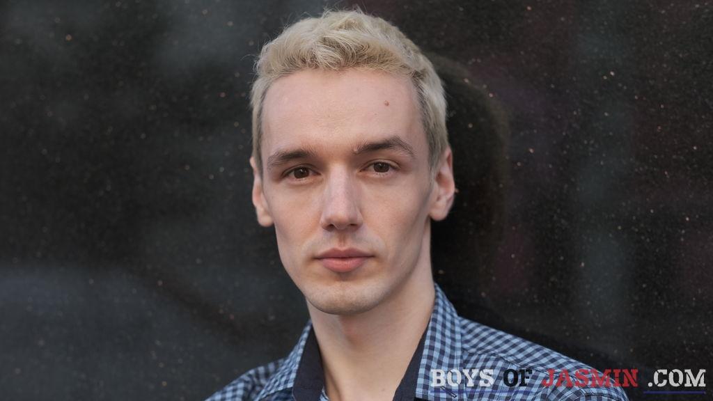 EthanAndy's profile from LiveJasmin at BoysOfJasmin'