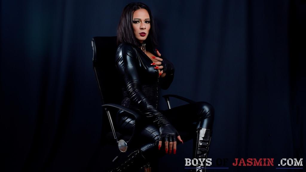 PandoraMore's profile from LiveJasmin at BoysOfJasmin'