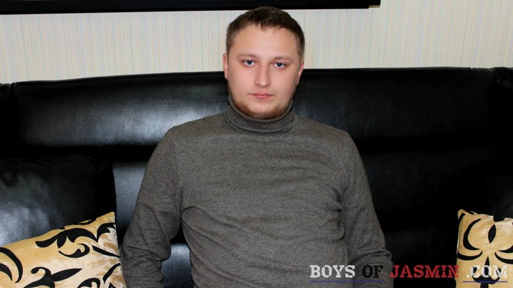 XavierBright's profile from LiveJasmin at BoysOfJasmin'