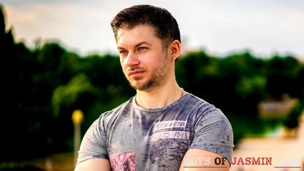 RobbyShawz's profile from LiveJasmin at BoysOfJasmin'