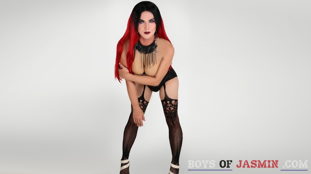 XFilthyWhoreMILF's profile from LiveJasmin at BoysOfJasmin'