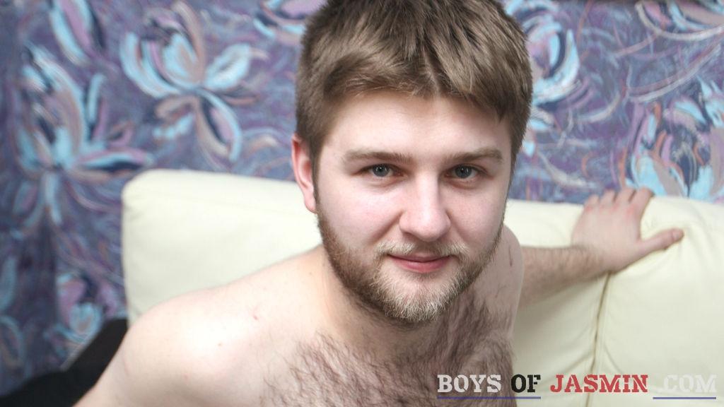 ArturoGatti's profile from LiveJasmin at BoysOfJasmin'