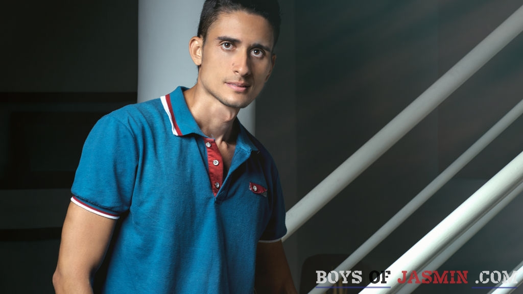 TeylorMayers's profile from LiveJasmin at BoysOfJasmin'