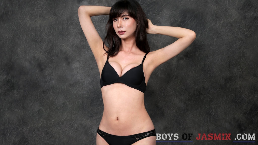Yassibelove's profile from LiveJasmin at BoysOfJasmin'