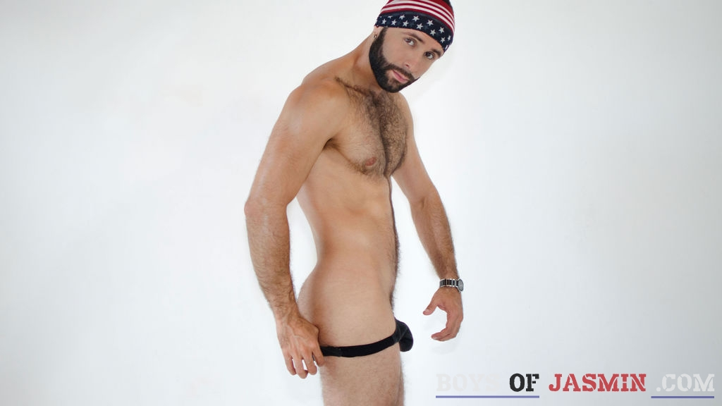 HEVANbro's profile from LiveJasmin at BoysOfJasmin'