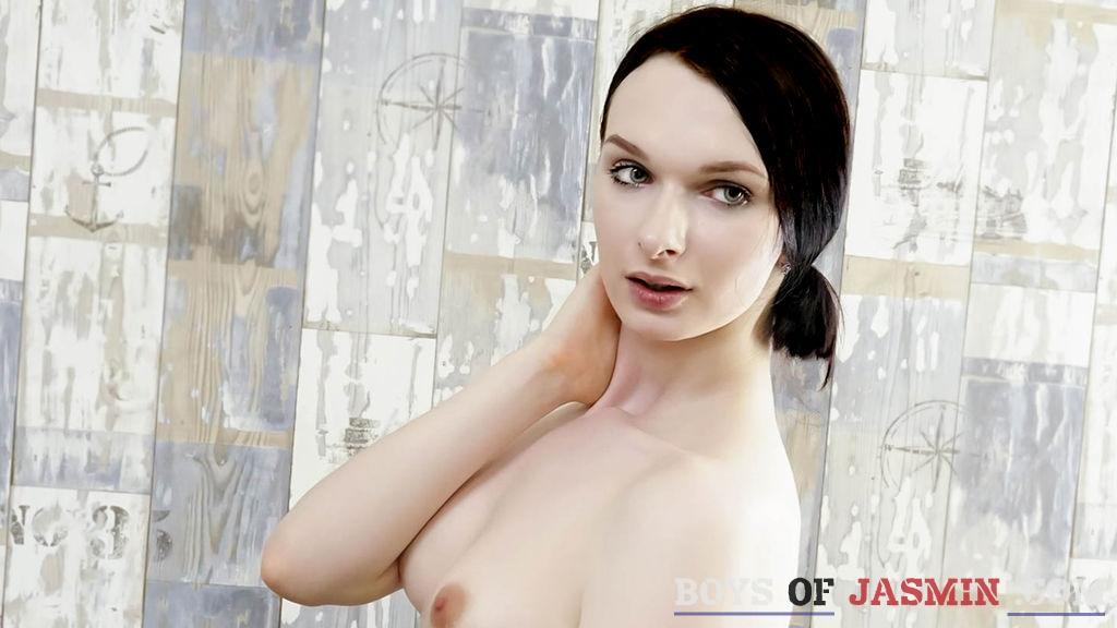 VeneraAnderson's profile from LiveJasmin at BoysOfJasmin'