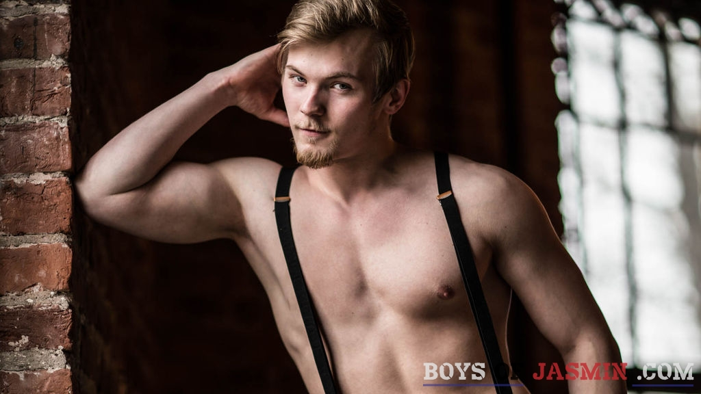 StanWhite's profile from LiveJasmin at BoysOfJasmin'