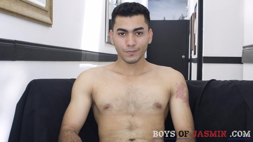 RyanSv's profile from LiveJasmin at BoysOfJasmin'