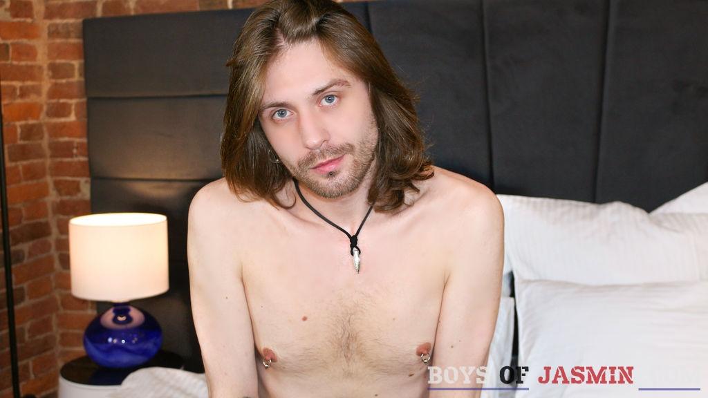 SebastianPerv's profile from LiveJasmin at BoysOfJasmin'