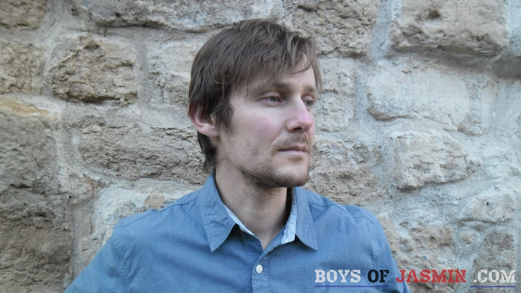 thedreamer82's profile from LiveJasmin at BoysOfJasmin'