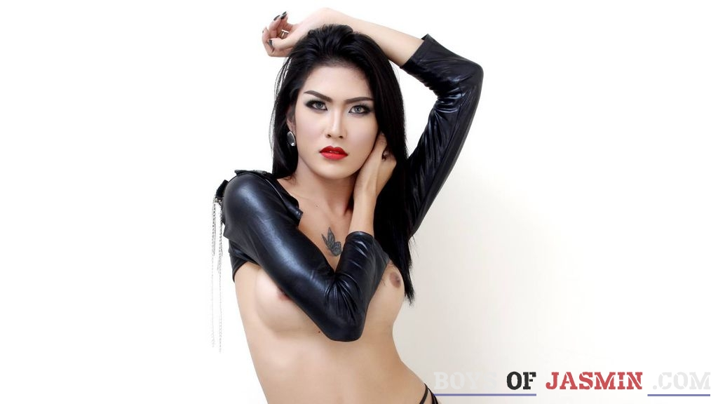 xAsianDreamDOLLx's profile from LiveJasmin at BoysOfJasmin'