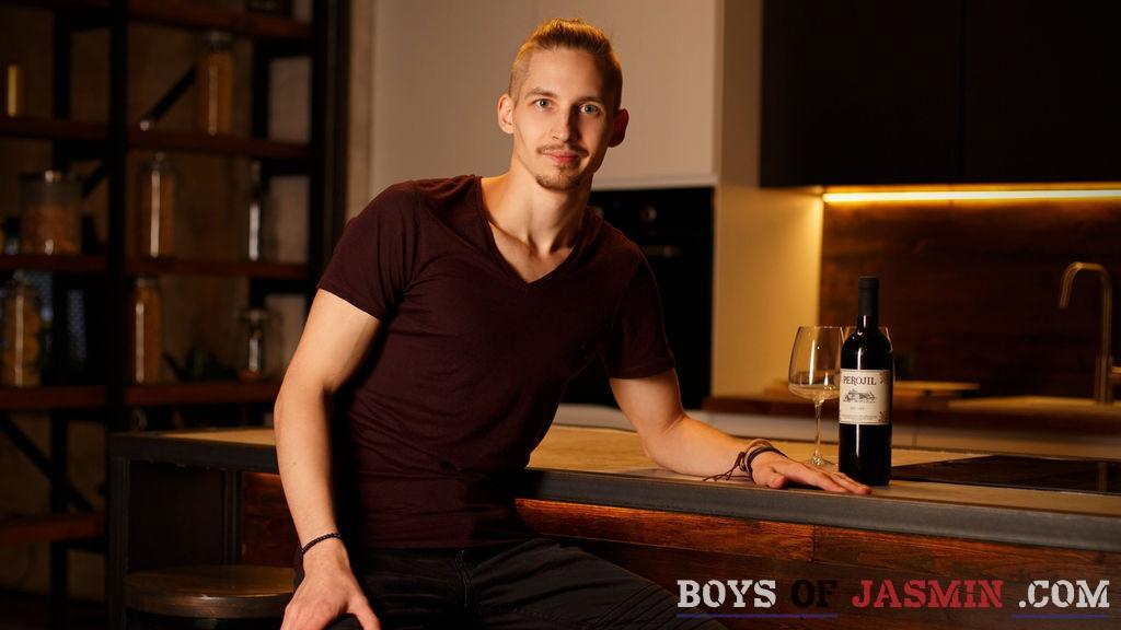 KitPalmer's profile from LiveJasmin at BoysOfJasmin'