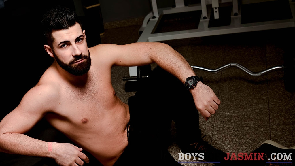 JackTempter's profile from LiveJasmin at BoysOfJasmin'