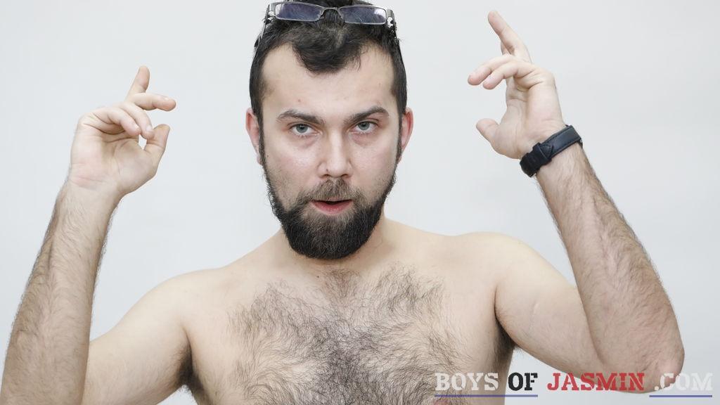 AwesomeHarry's profile from LiveJasmin at BoysOfJasmin'