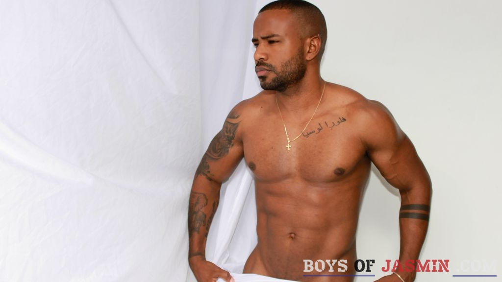 MARCELLxHUGECOCK's profile from LiveJasmin at BoysOfJasmin'