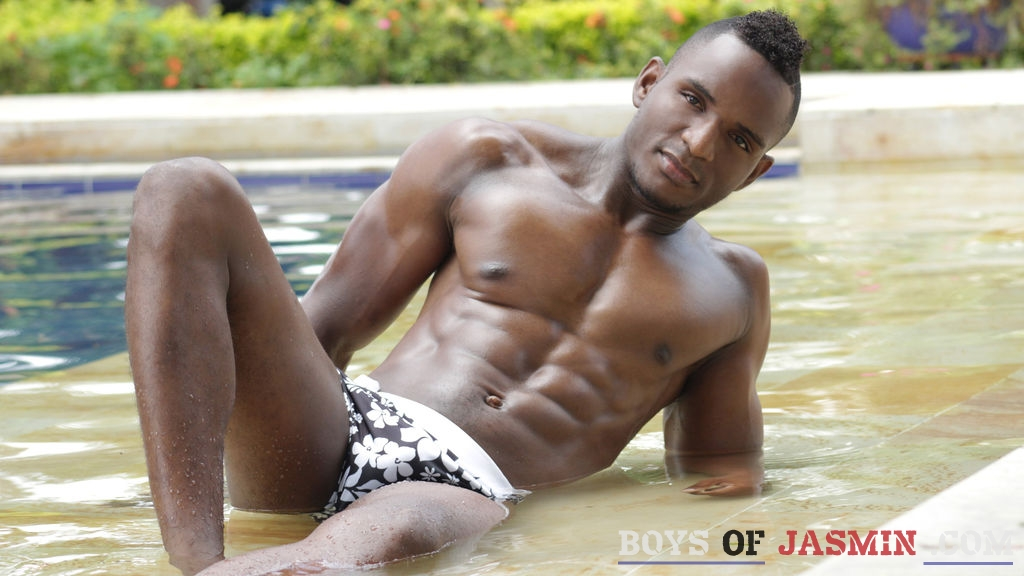 TomMendez's profile from LiveJasmin at BoysOfJasmin'