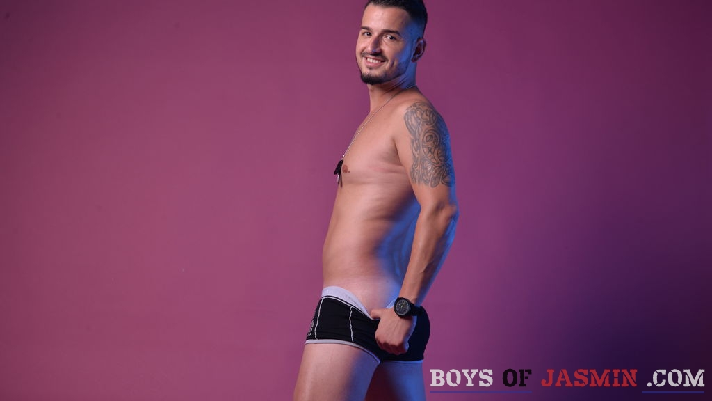 DrCockxxL's profile from LiveJasmin at BoysOfJasmin'