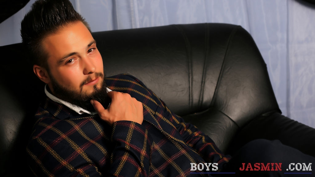 MasterAlphaX's profile from LiveJasmin at BoysOfJasmin'