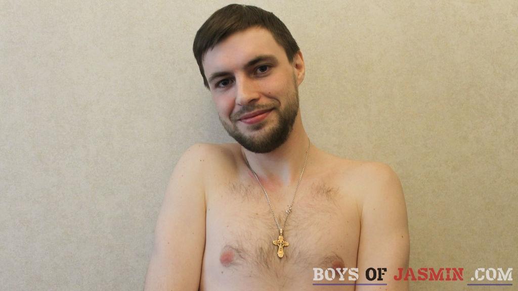 HenrySmith's profile from LiveJasmin at BoysOfJasmin'