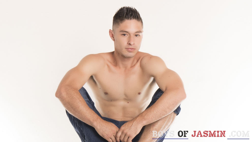 ALANgreat's profile from LiveJasmin at BoysOfJasmin'