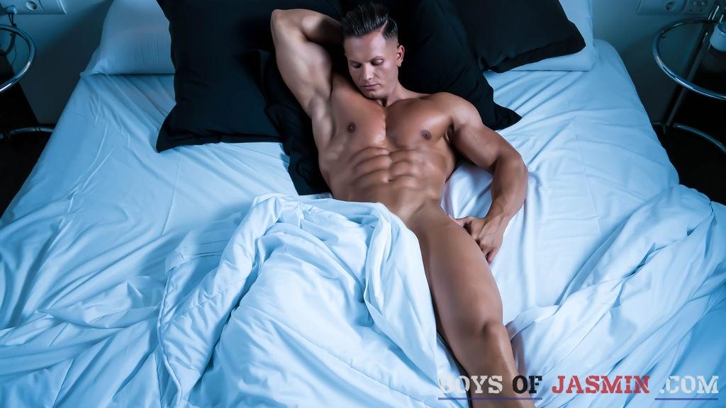 DarioMarco's profile from LiveJasmin at BoysOfJasmin'