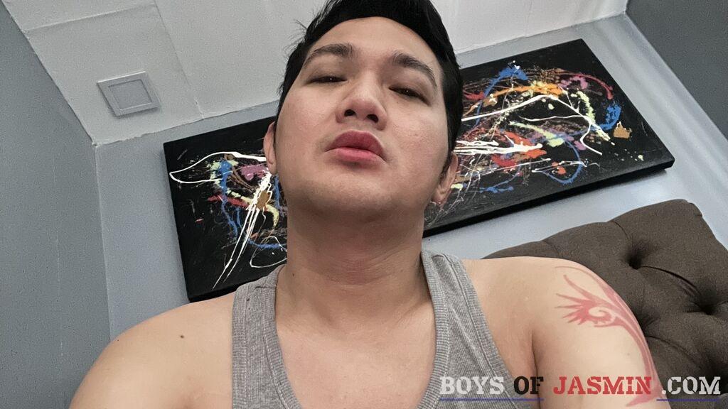 xHOSTOBOYx's profile from LiveJasmin at BoysOfJasmin'