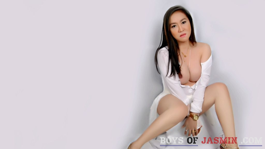 MilkShake's profile from LiveJasmin at BoysOfJasmin'
