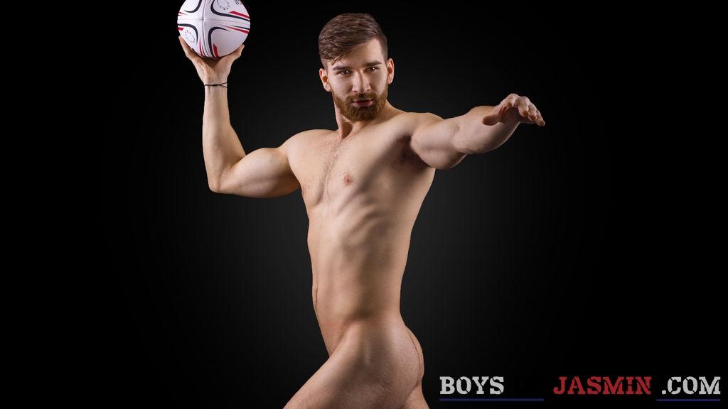 DamonVeins's profile from LiveJasmin at BoysOfJasmin'