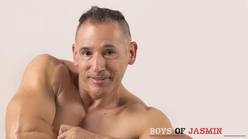 jefmusclet's profile from LiveJasmin at BoysOfJasmin'