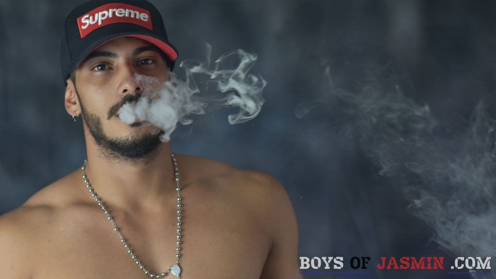 XtremeRomeo's profile from LiveJasmin at BoysOfJasmin'