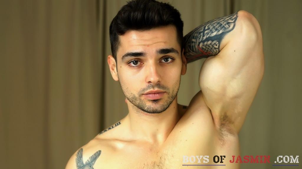 SexxyAngello's profile from LiveJasmin at BoysOfJasmin'