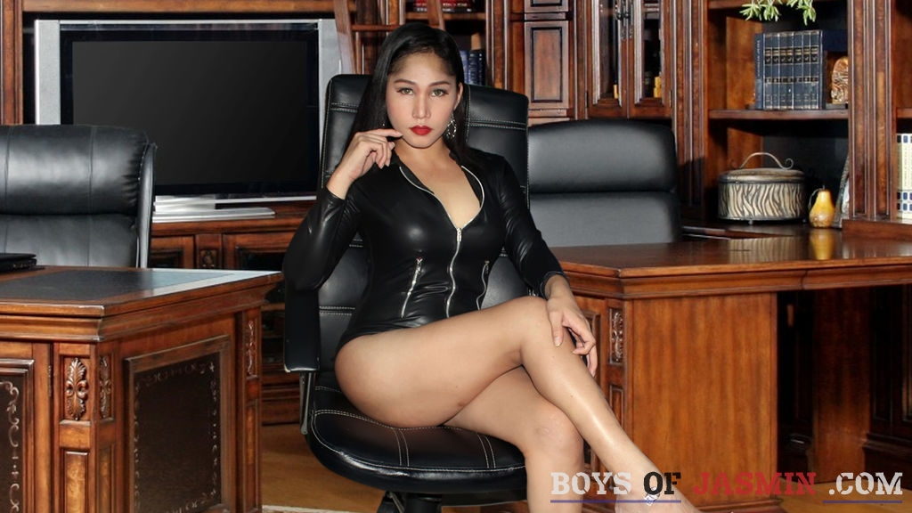 001FilipinaTssx's profile from LiveJasmin at BoysOfJasmin'