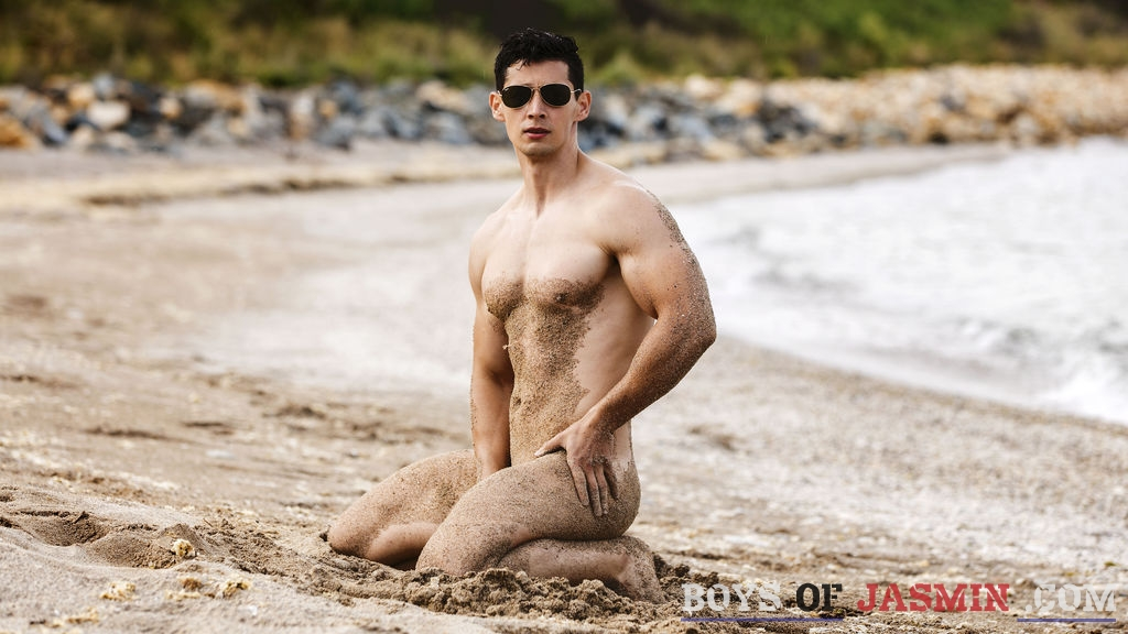 YOURMUSCLEHUNK's profile from LiveJasmin at BoysOfJasmin'