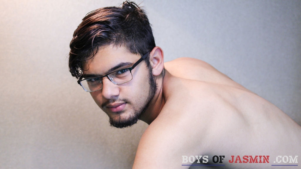 UrCuteAlex's profile from LiveJasmin at BoysOfJasmin'
