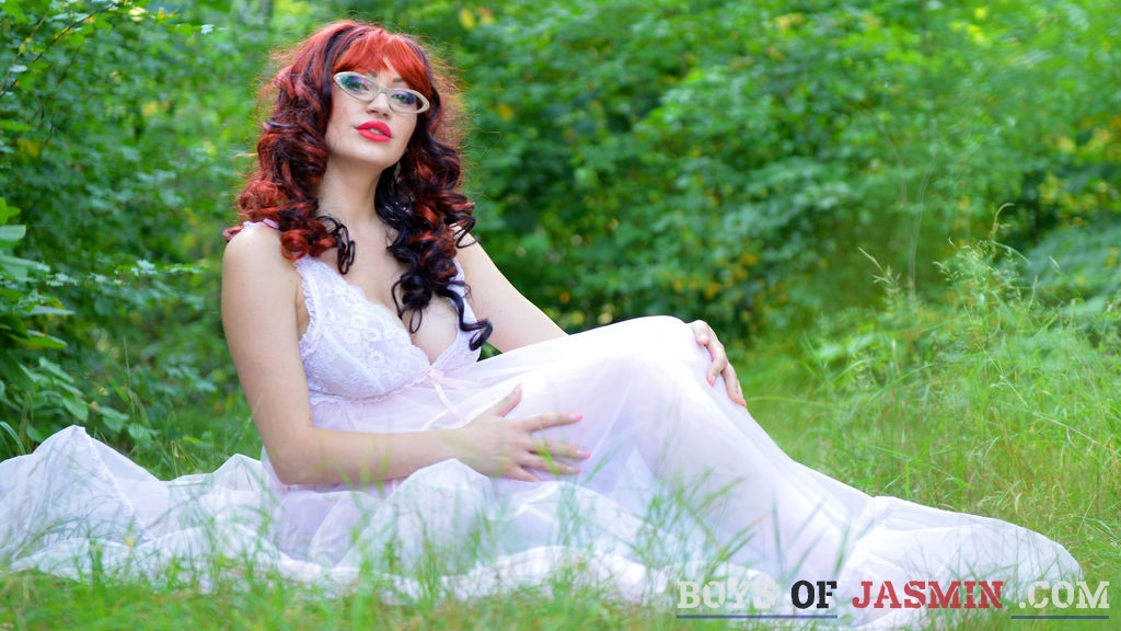 Laurentrans's profile from LiveJasmin at BoysOfJasmin'
