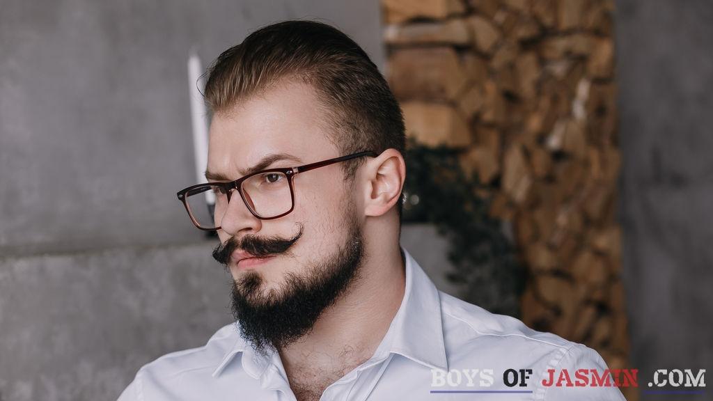 KurtStone's profile from LiveJasmin at BoysOfJasmin'