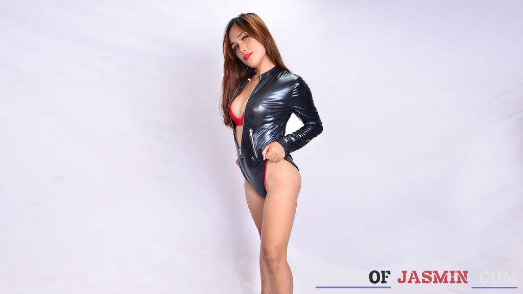 tsBacon's profile from LiveJasmin at BoysOfJasmin'