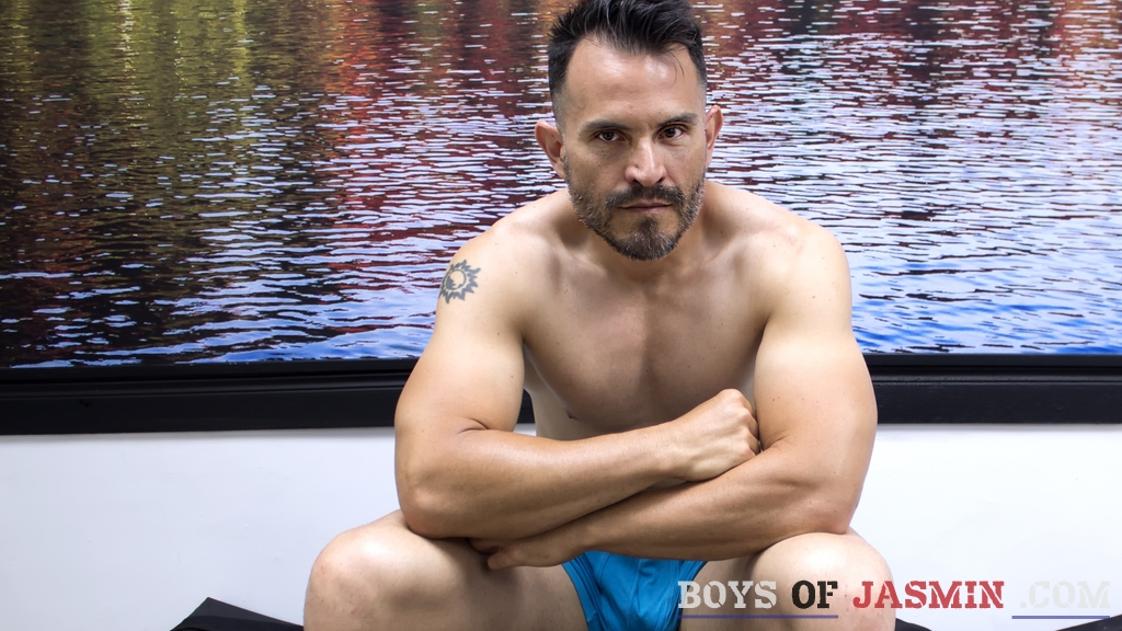 AustinDick's profile from LiveJasmin at BoysOfJasmin'