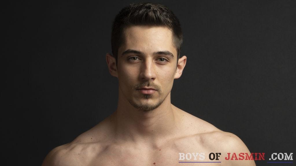 MrGreeneye's profile from LiveJasmin at BoysOfJasmin'