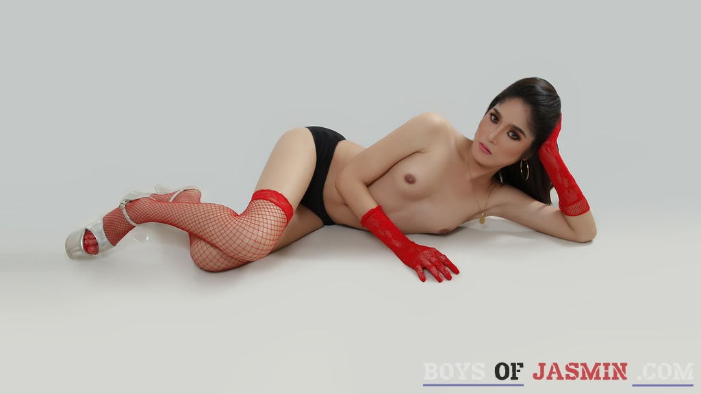 AltheaStripper's profile from LiveJasmin at BoysOfJasmin'