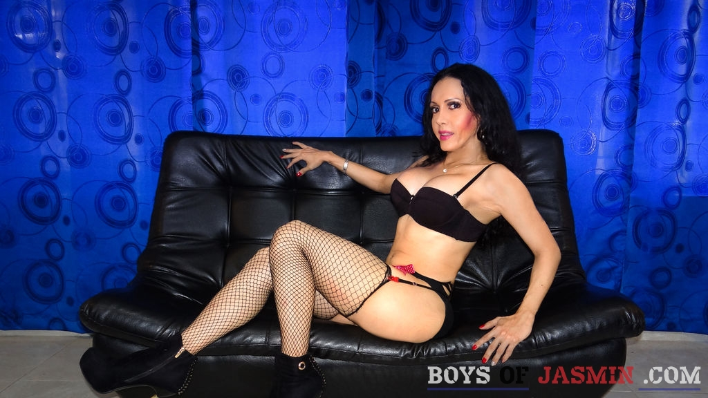 jayde4you's profile from LiveJasmin at BoysOfJasmin'