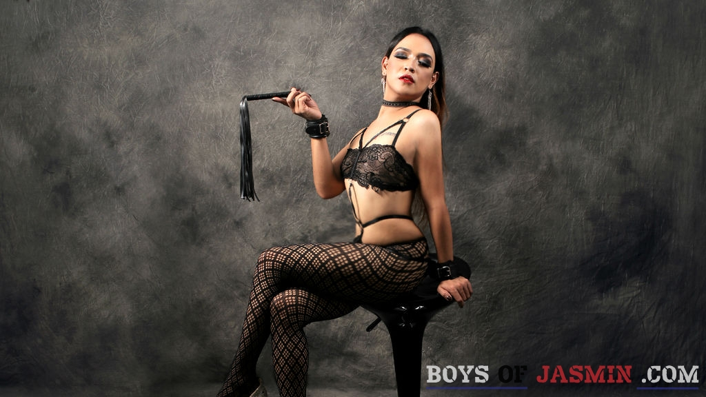 WildestASCENDANT's profile from LiveJasmin at BoysOfJasmin'